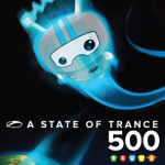 ASOT#500: Buenos Aires