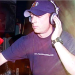 Uwe Wagenknecht (DJ Wag)