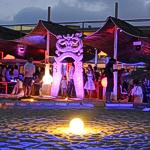 Ushuaia Ibiza Beach Hotel Club