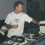 Paul Oakenfold Playlists