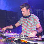 Paul Oakenfold Links