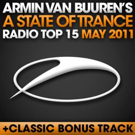 ASOT - Radio Top 15: May 2011