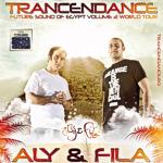 Aly & Fila @ Studio Martin, Bukarest (30. März 2012)