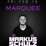 15. Feb. 2013 @ Marquee, Las Vegas
