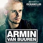 Armin van Buuren @ Oceanclub (26. Mai 2013)
