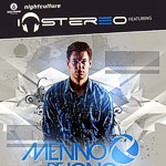 Menno de Jong @ Stereo, Houston (8. Juni 2013)