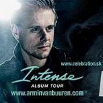 Armin van Buuren @ Zlate Piesky (29. Juni 2013)