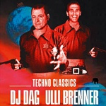 DJ Dag @ Waldbad, Erlau (20. Juli 2013)
