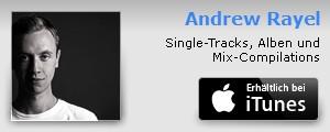 Andrew Rayel bei iTunes