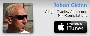 Johan Gielen bei iTunes