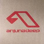 AnjunaDeep