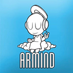 Armind [Label]