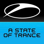 A State of Trance [Label]
