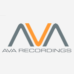 AVA Recordings [Label]