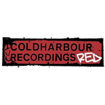 Coldharbour Red