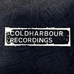 Coldharbour Recordings [Label]