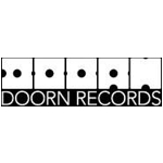 Doorn Records