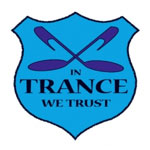 In Trance We Trust [Label]