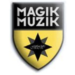 Magik Muzik [Label]