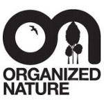 Organized Nature [Label]