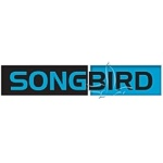 SongBird [Label]