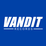 Vandit Records [Label]
