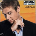 A State of Trance 2007 - mixed by Armin van Buuren