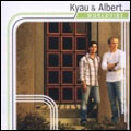 Kyau and Albert - Worldvibe