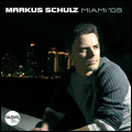 Miami 05 - mixed by Markus Schulz