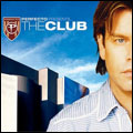 Perfecto pres. The Club - mixed by Paul Oakenfold