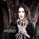 Cover: Andain - You once told me [Album]