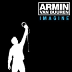 Cover: Armin van Buuren - Imagine [Album]
