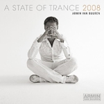 Cover: A State of Trance 2008 - mixed by Armin van Buuren [Mix-CD]