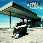 Cover: ATB - No silence [Album]