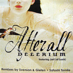 Cover: Delerium feat. Jaël - After all