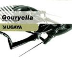 Cover: Gouryella - Ligaya