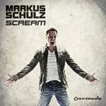 Cover: Markus Schulz - Scream [Album]