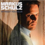 Cover: Markus Schulz - Without you near [Album]