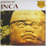 Cover: Midway - Inca