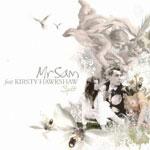 Cover: Mr Sam feat. Kirsty Hawkshaw - Split