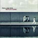 Cover: Paul van Dyk - Reflections [Album]